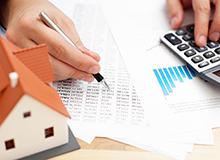 Оновлені терміни оплати за спожиту електроенергію та процедура відключення за борги