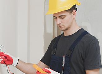 Увага! Графік робіт із заміни приладів обліку електроенергії у місті Полтава