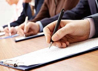 Відкрите обговорення проекту Плану розвитку системи розподілу Товариства на період 2020-2024 роки