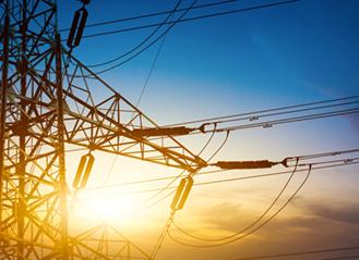 З Днем енергетика, дорогі колеги!