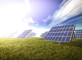 Про переукладення договорів на купівлю-продаж електроенергії за «зеленим» тарифом для побутових споживачів