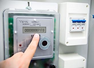 Щодо тарифів на електроенергію для побутових споживачів, диференційованих за періодами часу
