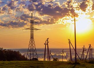 Дотримання Правил охорони електромереж – запорука вашої безпеки!