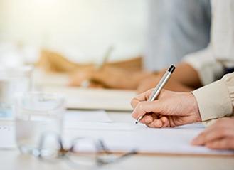 Повідомлення про проведення відкритого обговорення питання щодо необхідності встановлення тарифів на послуги з розподілу електричної енергії АТ «ПОЛТАВАОБЛЕНЕРГО» на 2021 рік