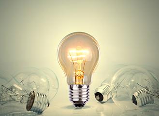 Боржникам постачання електроенергії може бути припинене